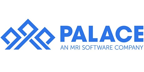 Palace Liquid - New User Workshop for Property Managers - Auckland tickets