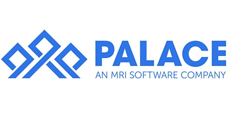 Palace Liquid - New User Workshop for Property Managers - Wellington tickets