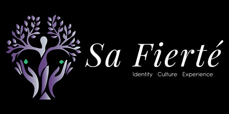 Sa Fierté Launch Event tickets