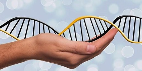 Family History DNA  Session tickets