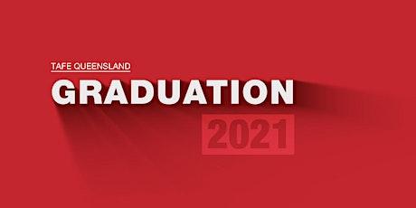 SCHI Graduation - Diploma Graduates tickets