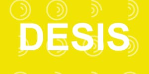 DESIS LABS | Storytelling and visualization