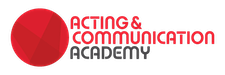 Acting & Communication Academy logo