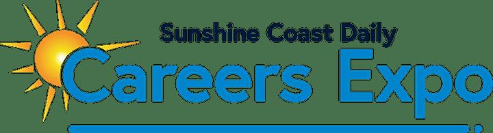 2021 Sunshine Daily Careers Expo image