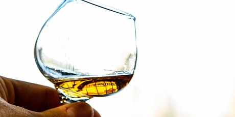 Whisky Tasting - Japanese Whisky V Scotch Whisky tickets