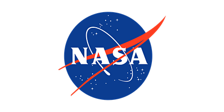 Illinois Manufacturing Matchmaking: NASA and NASA Prime Contractors tickets