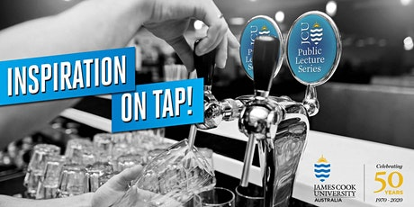 Inspiration On Tap tickets