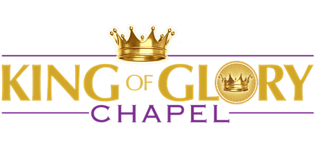 April 14, 2021 - Bible Study @ RCCG King of Glory Chapel Calgary tickets