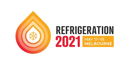 Refrigeration 2021 Conference tickets