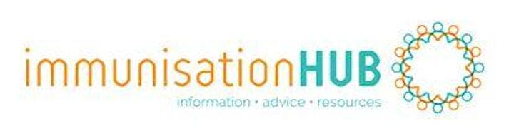 Introduction to Immunisation image