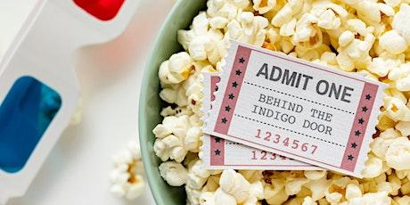 RMIT Training Movie Night tickets