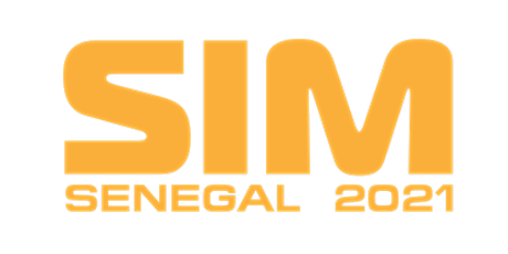 SIM Senegal, 6th edition of Senegal International Mining Conference & Exhib tickets