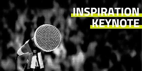 KI und Startups - Die IDS im innovativen Wandel tickets