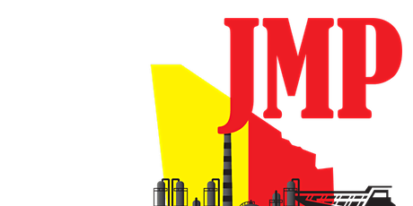 Mali Mining and Petroleum Conference and Exhibition (JMP 2021) tickets
