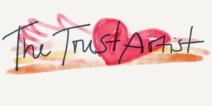 Trust Workshop