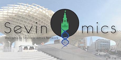 SevinOmics Spring Meeting 2021 tickets