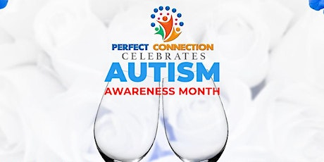 Trez Art and Wine Bar celebrates Autism Awareness Month tickets