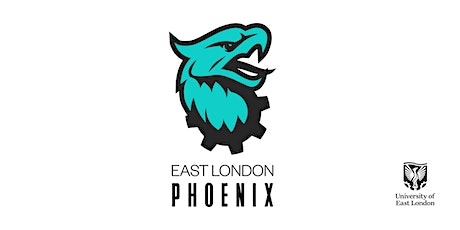 Recruitment event for the East London Phoenix. tickets