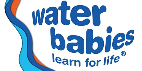 Water Babies  Bath Time Tips tickets