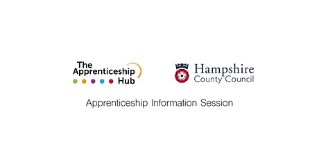 Apprenticeship Information - An Event for Parents tickets