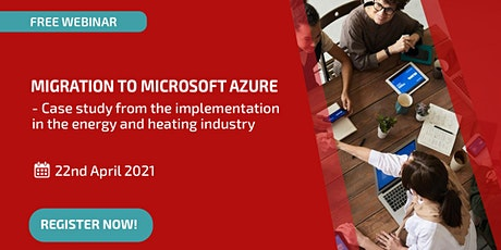 MIGRATION TO MICROSOFT AZURE Tickets