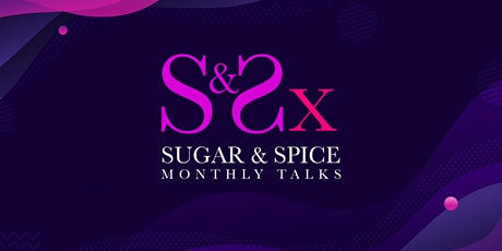 Sugar and Spice Theme: Violence tickets