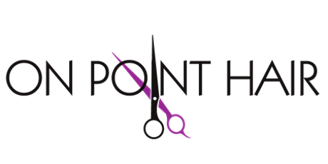 Hair Curling Work Shop tickets