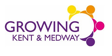 Growing Kent and Medway- Viticulture Business Briefing tickets