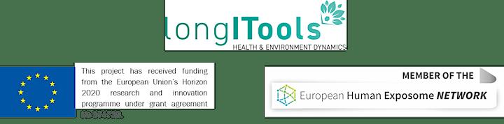 Webinar: Health and Environment Dynamics image