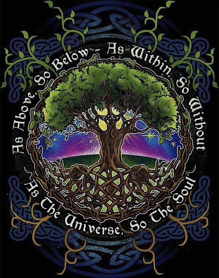Afbeelding van 1-op-1 kennismakingsgesprek, H.1 Tijd voor balans