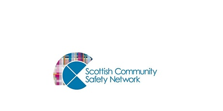 Community Safety Research: Learning Event Tickets