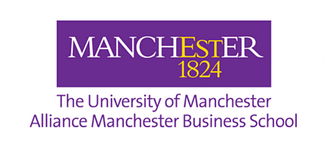 Manchester Institute of Innovation Research, Roman Jurowetzki & Daniel Hain tickets