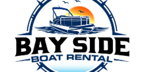 Everything you need to know about boat rentals - Free consultation tickets
