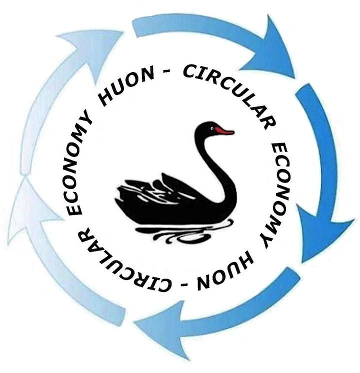 Circular Economy Huon Election Special image