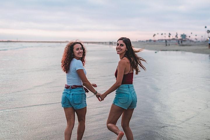 Imagen de Lacunza We Love Summer: trucos y cursos de verano
