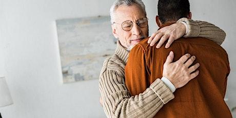 Mindfulness para el manejo de emociones entradas