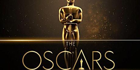 Premios Oscar 93ª Edición entradas