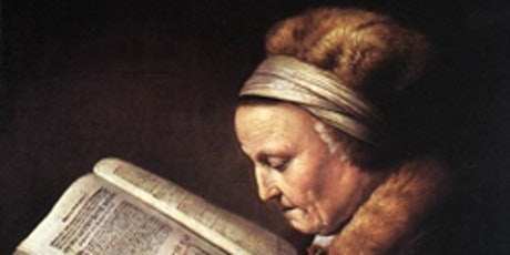 Catholicism and Literary Culture in Scotland, Ireland, and England tickets