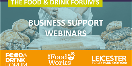Smartphone Video Editing for Food & Drink Manufacturers  2/4 Tickets