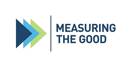 Introduction to Measuring the Good tickets