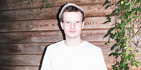 Moritz Neumeier - Am Ende is eh egal | Karlsruhe tickets