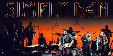 Simply Dan Play The Music Of Steely Dan tickets