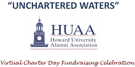 Howard University Alumni Club of NWI  - Charter Day Celebration Donations tickets