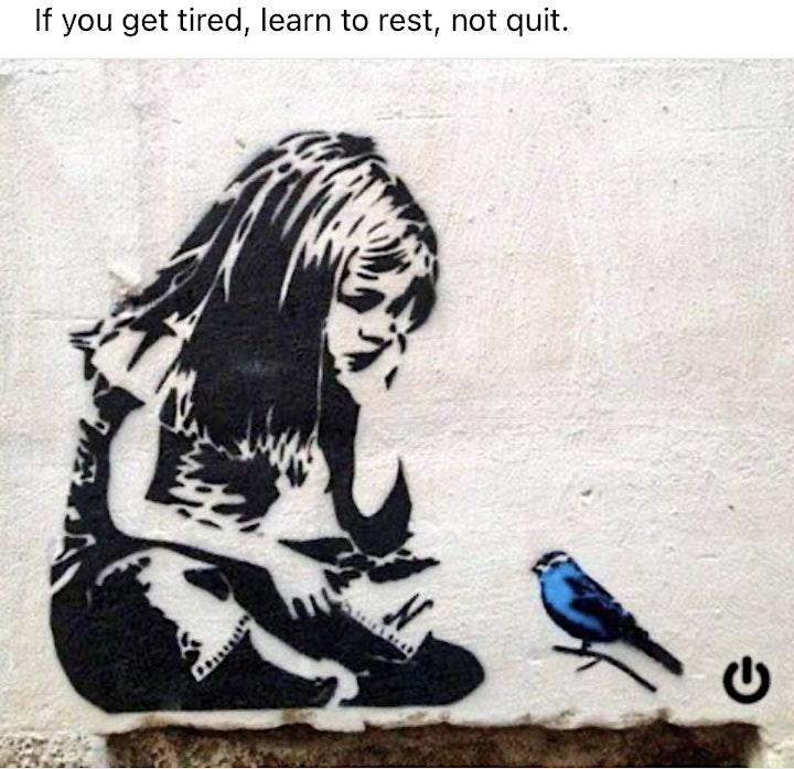 Youth Entrepreneurship & Public Relations Institute. FREE & Virtual 15-35 image