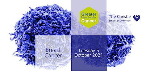 Breast Cancer Study Day tickets
