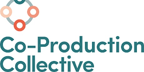 Creating a Co-production Culture with Co-Production Collective tickets
