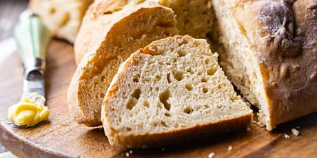 Laboratorio Inglese Online - Soda Irish Bread biglietti