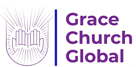 Grace Church Main Service tickets