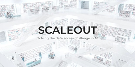Scaleout Federated Learning Workshop tickets