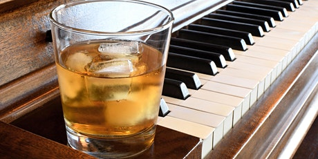 Dueling Pianos: A Derby-Themed Bourbon Event tickets